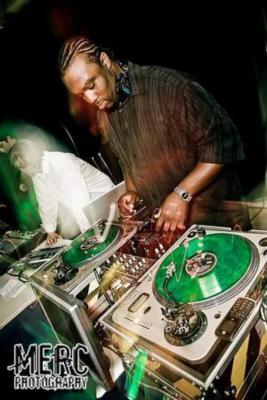 Great Rate DJs Jacksonville | Jacksonville, FL | Mobile DJ | Photo #18