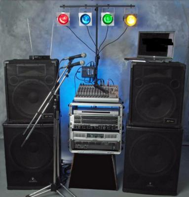 Great Rate DJs Jacksonville | Jacksonville, FL | Mobile DJ | Photo #13