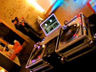 Great Rate DJs Jacksonville | Jacksonville, FL | Mobile DJ | Photo #7