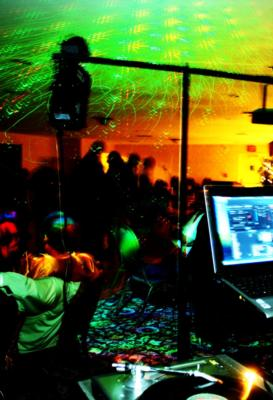 Great Rate DJs Jacksonville | Jacksonville, FL | Mobile DJ | Photo #23