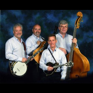 The Suggins Brothers - Bluegrass Band - Atlanta, GA