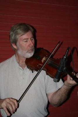 Shoal Creek Bluegrass Band | Cleveland, GA | Bluegrass Band | Photo #5