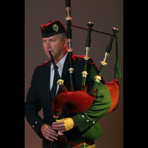 BRAVEHEART Bagpiper Eric Rigler - Bagpipes Torrance, CA   GigMasters