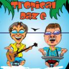 Tropical Daze. - Jimmy Buffett Tribute Act - Toronto, ON