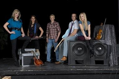 10DAYband | Bayfield, CO | Country Band | Photo #2