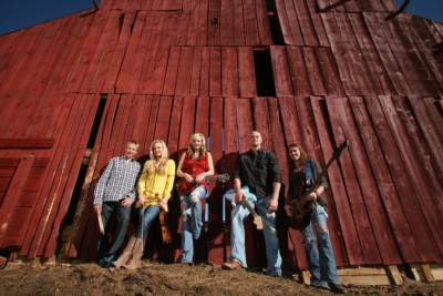 10DAYband | Bayfield, CO | Country Band | Photo #9