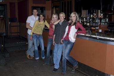 10DAYband | Bayfield, CO | Country Band | Photo #3