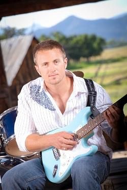 10DAYband | Bayfield, CO | Country Band | Photo #8