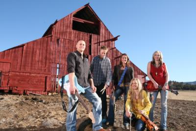 10DAYband | Bayfield, CO | Country Band | Photo #11