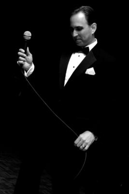I'LL BE FRANK! - The Very Best of Sinatra | Hillsborough, NJ | Frank Sinatra Tribute Act | Photo #6