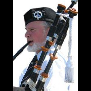 Boston Bagpiper | Brian Quirk