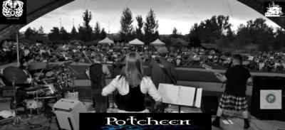 Potcheen | Arvada, CO | Irish Band | Photo #6