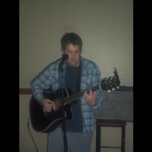 Bill Young Acoustic Sounds - Acoustic Guitarist - Pittsburgh, PA