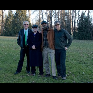 Beaverton Blues Band | Bridge City Blues Band