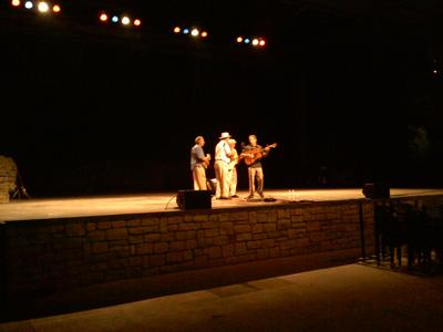 The Muleskinner Band | Urbana, OH | Bluegrass Band | Photo #12