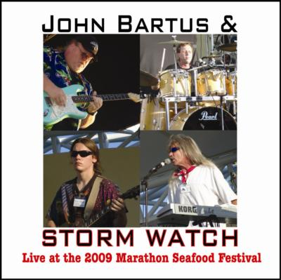 John Bartus (Solo or Band) | Marathon, FL | Acoustic Guitar | Photo #7