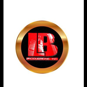 Emington DJ | LB PRODUCTIOINS INC