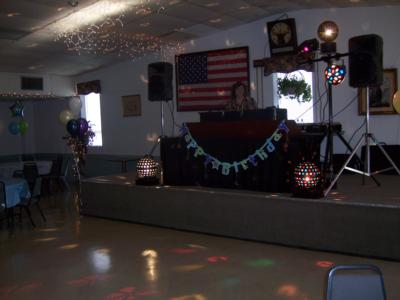 Coastal Music Services | Salisbury, MA | Mobile DJ | Photo #1