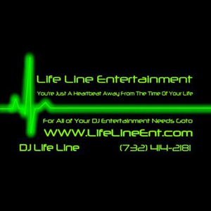 Buena Video DJ | Life Line Entertainment