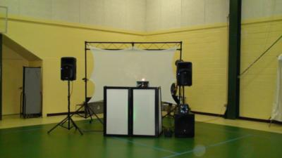 Life Line Entertainment | Manalapan, NJ | Mobile DJ | Photo #4
