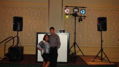 Life Line Entertainment | Manalapan, NJ | Mobile DJ | Photo #3
