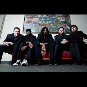 Montreat Blues Band | Soulution