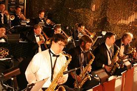 New York City Jazz Band (Warren Priske) | New York, NY | Jazz Band | Photo #18