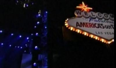 Giani - NBC's America's Got Talent Las Vegas! | San Antonio, TX | Magician | Photo #20