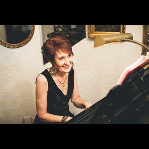 Portland, OR Classical Pianist | Piano Artistry, Notes of Celebration