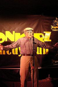 Uncle Ray and Friends | Apopka, FL | Comedy Group | Photo #3