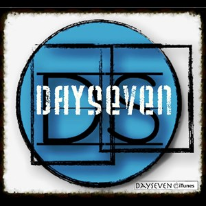 Little Rock Christian Rock Band | Day Seven