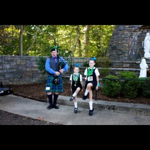 Celtic Bagpipers - Bagpiper - Staten Island, NY