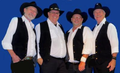 American Kountry Band | Peoria, AZ | Country Band | Photo #12