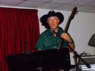 American Kountry Band | Peoria, AZ | Country Band | Photo #7
