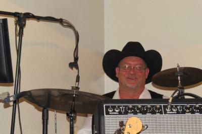 American Kountry Band | Peoria, AZ | Country Band | Photo #5
