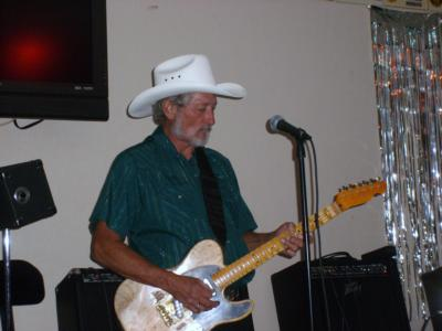 American Kountry Band | Peoria, AZ | Country Band | Photo #8