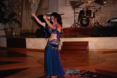 Amira Star -Professional Bellydancer | Toledo, OH | Belly Dancer | Photo #7