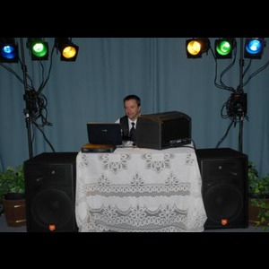 Cool Cats Entertainment - Mobile DJ/MC Services - Mobile DJ - Raleigh, NC