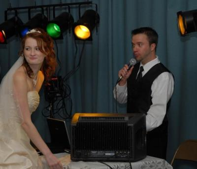 Cool Cats Entertainment - Mobile DJ/MC Services | Raleigh, NC | Mobile DJ | Photo #2