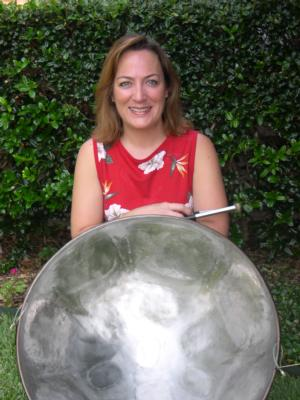 Sweet Steel - Steel Drum Band | Dallas, TX | Steel Drum Band | Photo #15