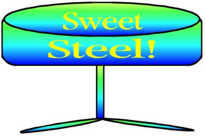 Sweet Steel - Steel Drum Band | Dallas, TX | Steel Drum Band | Photo #17