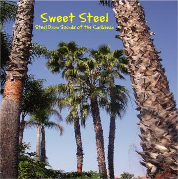 Sweet Steel - Steel Drum Band | Dallas, TX | Steel Drum Band | Photo #1