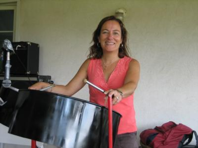 Sweet Steel - Steel Drum Band | Dallas, TX | Steel Drum Band | Photo #11