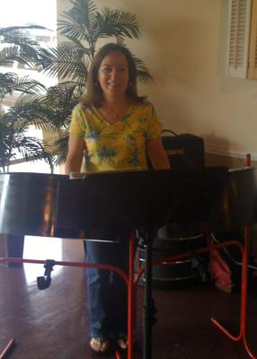 Sweet Steel - Steel Drum Band | Dallas, TX | Steel Drum Band | Photo #13