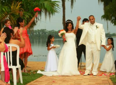 Natmirevents DJ/Photography/Paella's/Rentals& More | Miami, FL | DJ | Photo #21
