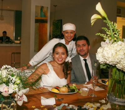 Natmirevents DJ/Photography/Paella's/Rentals& More | Miami, FL | DJ | Photo #5