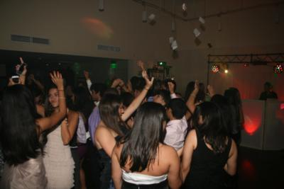 Natmirevents DJ/Photography/Paella's/Rentals& More | Miami, FL | DJ | Photo #7