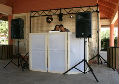 Natmirevents DJ/Photography/Paella's/Rentals& More | Miami, FL | DJ | Photo #6