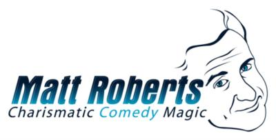 Clean Comedy Magic w/ Matt Roberts | Orlando, FL | Magician | Photo #1
