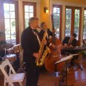 Mobile Blues Band | New Orleans Classical & Jazz